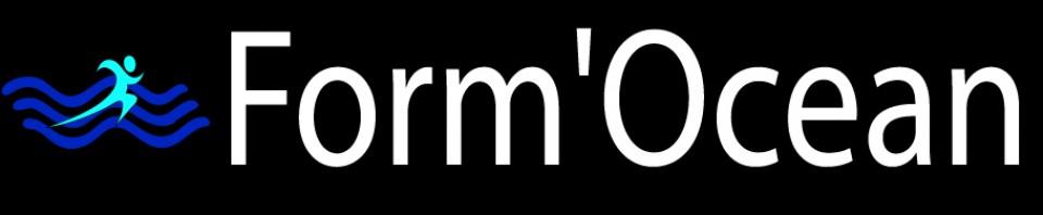 Form'Ocean